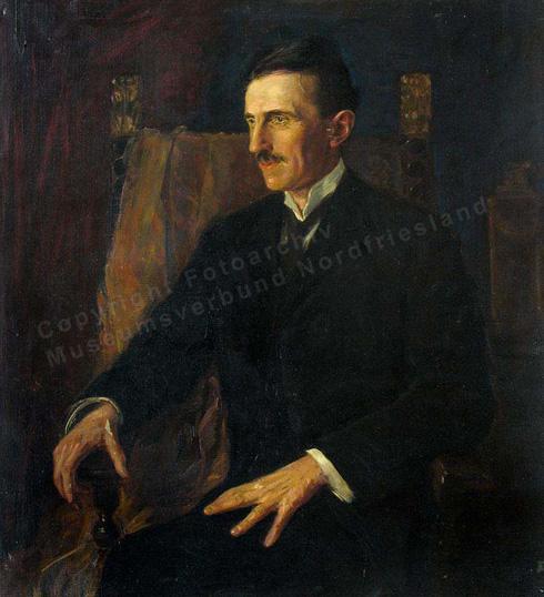 tesla-portrait