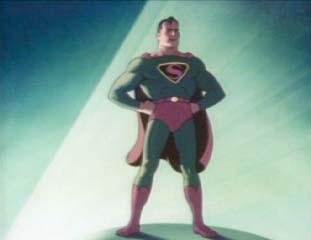 superman_fleischer-title2