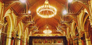 festsaal-akg_2