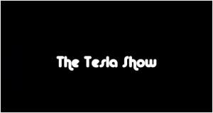 tesla_show_01