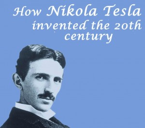 Aufri. Tesla