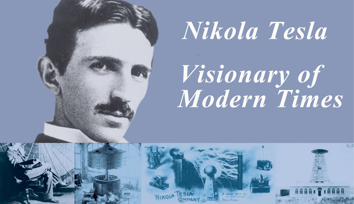 all about tesla nikola tesla blog news documentary biography new trailer for nikola tesla visionary of modern times 2012 52 minutes