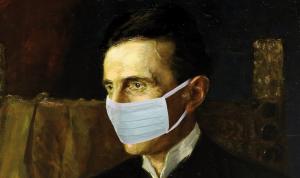 27B_Tesla_Blue_Portrait_Maske